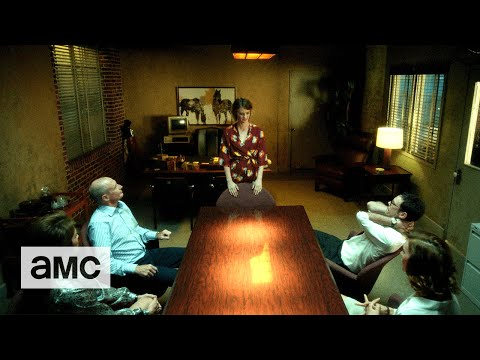 Halt and Catch Fire 3.07 (Preview)