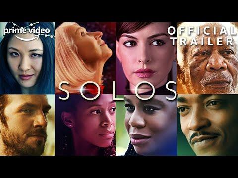 Solos (Promo)
