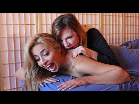 Butt Massage 112