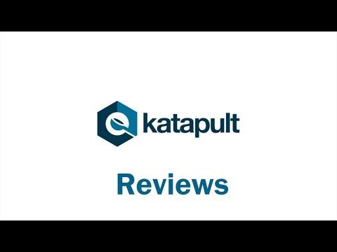Katapult Reviews O-Calc, PoleForeman, SpidaCalc
