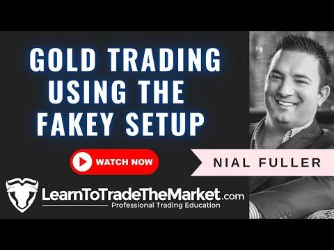 mp4 Trading Xauusd, download Trading Xauusd video klip Trading Xauusd