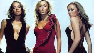 Atomic Kitten- Dancing in the Streets