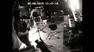 FOALS - Snake Oil [CCTV]
