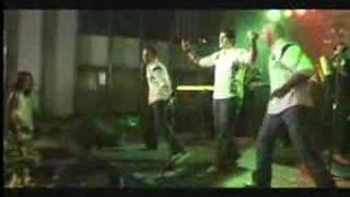 Video Como Hago de Eddy Herrera