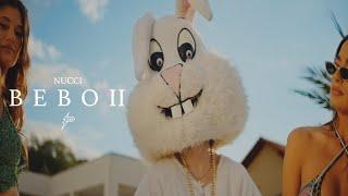 Nucci - BeBo 2 (Official Video) Prod. by Popov