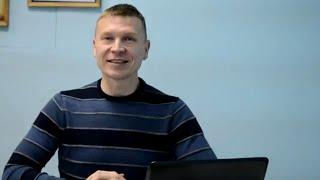 ЯБ2016 Бухгалтерские и юридические услуги «Бизнес Система»