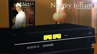 Download lagu Nazrey Johani Isteri Solehah Mp3
