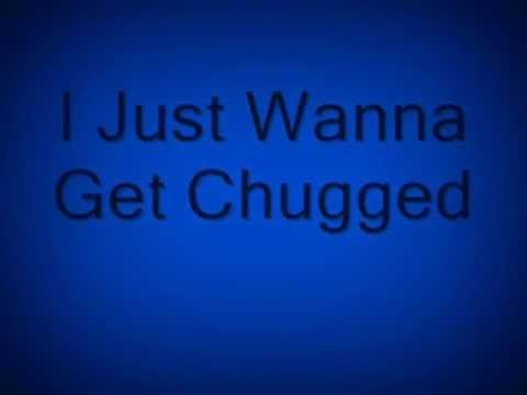 (quickie) Chug Mix  By Mike Gottamighty Simms @ChugMuzic