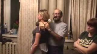 Обучение гипнозу от компании Консультация психотерапевта - видео