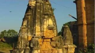 Underground Temple, Bhuj