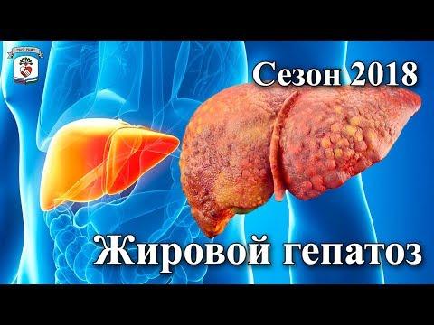 Гепатит с хронический лечение