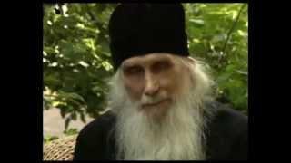 В чём смысл жизни- архимандрит Кирилл Павлов