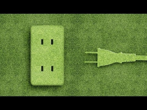 How to Make Electronics Eco-Friendly | Green Living