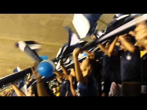 """Camisa 33 - Somos do Remo - Remo x Inter (12/03/2014)"" Barra: Camisa 33 • Club: Remo"