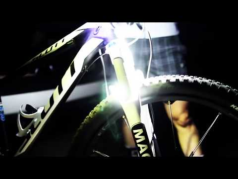 CATEYE Volt 6000 | Super Helle LED Offroad Beleuchtung