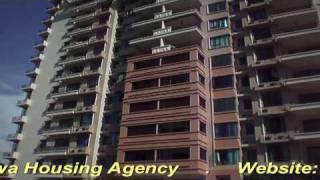 preview picture of video 'Penang Tanjung Bungah Alila Horizon Condominium'