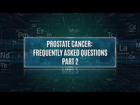 Prostamol uno für Hunde