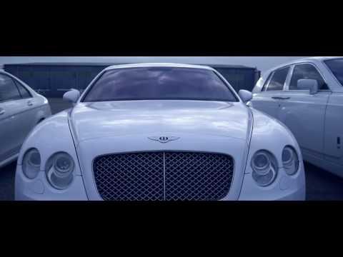 MME Prestige - Hire A Rolls Royce
