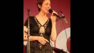 """Stacey Kent - """"All I Do is Dream of You"""""""