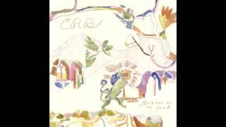 Chris Robinson Brotherhood - Glow (Audio)