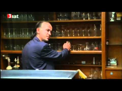Die Kodierung vom Alkoholismus im Grabhügel die Rezensionen
