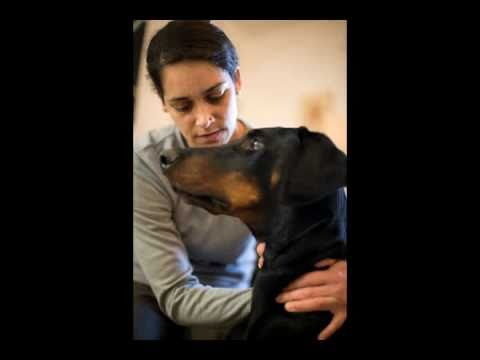 Die Behandlung schejnogo der Osteochondrose von den Öbungen des Fotos