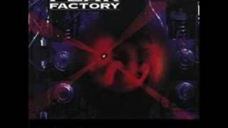 Fear Factory - Leechmaster
