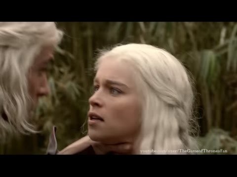 game of thrones season 3 complete torrent mp4