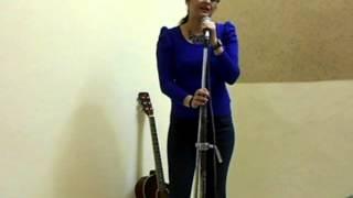 Suno Na- Kabira MIX Unplugged  (Yeh Jawani Hai Deewani) by Sudha Ram Joshi