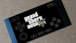 The Gta 5 Ppsspp Iso File Download For Android {Forum Aden}