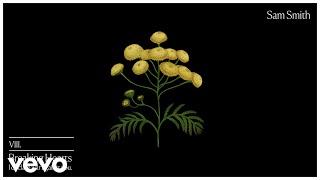 Musik-Video-Miniaturansicht zu Breaking Hearts Songtext von Sam Smith