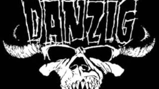 Danzig - Cold Eternal
