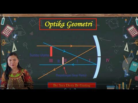 A látássérülés pedagógiája