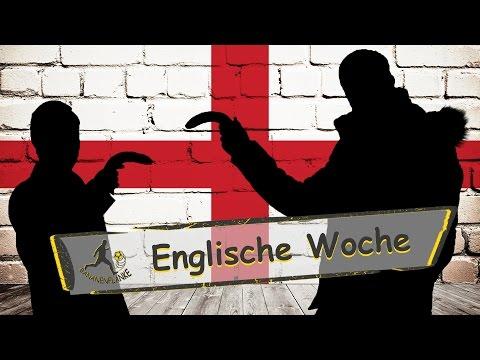 Bayern demontiert Dortmund, Abstiegskandidaten feiern Renaissance - die Bilanz der englischen Woche