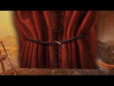 Wrath of Loki: VR Adventure thumbnail