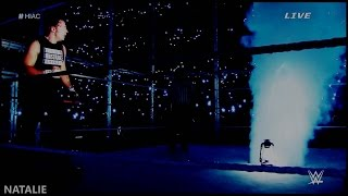 paige & dean | who will fix me now