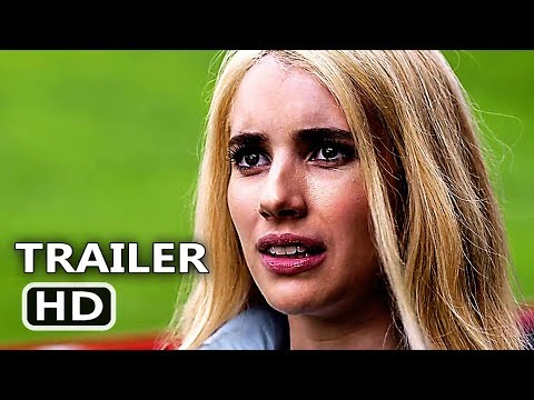 Movie Trailer: The Hunt (0)