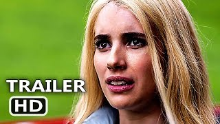 THE HUNT Trailer (2019) Emma Roberts, Thriller Movie
