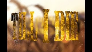 Country Till I Die by Obey Divinity (Lyric Video)