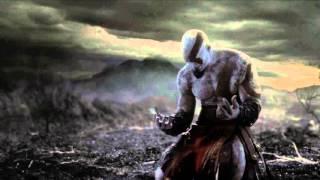 Damnation Plan - Ashes