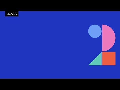 Underwriters video