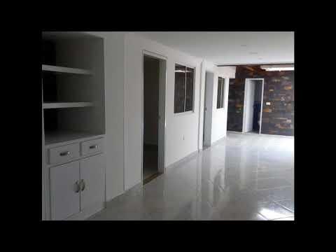 Casas, Alquiler, Bucaramanga - $1.500.000