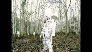 Subsonica - Dentro I Miei Vuoti