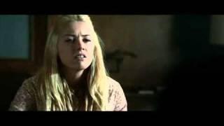 John Carpenter's The Ward - I'm not crazy