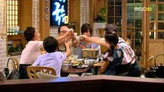 Playful Kiss Tagalog OST - Pagkakataon by Shamrock ft. Rachelle Ann Go