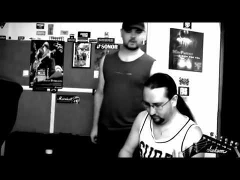 Spirit(s)Days - Spirit(s)Days - Rande s démonem (klip)