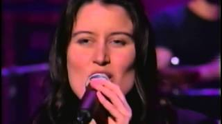 <b>Paula Cole</b>  Where Have All The Cowboys Gone 1997