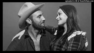 Ruston Kelly & Kacey Musgraves     To June This Morning
