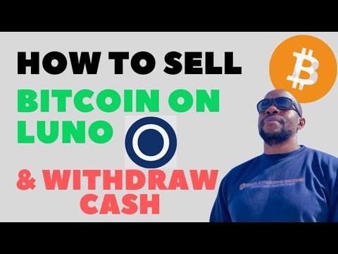 Bitcoin kainų svyravimas