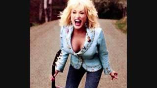 Dolly Parton Single women